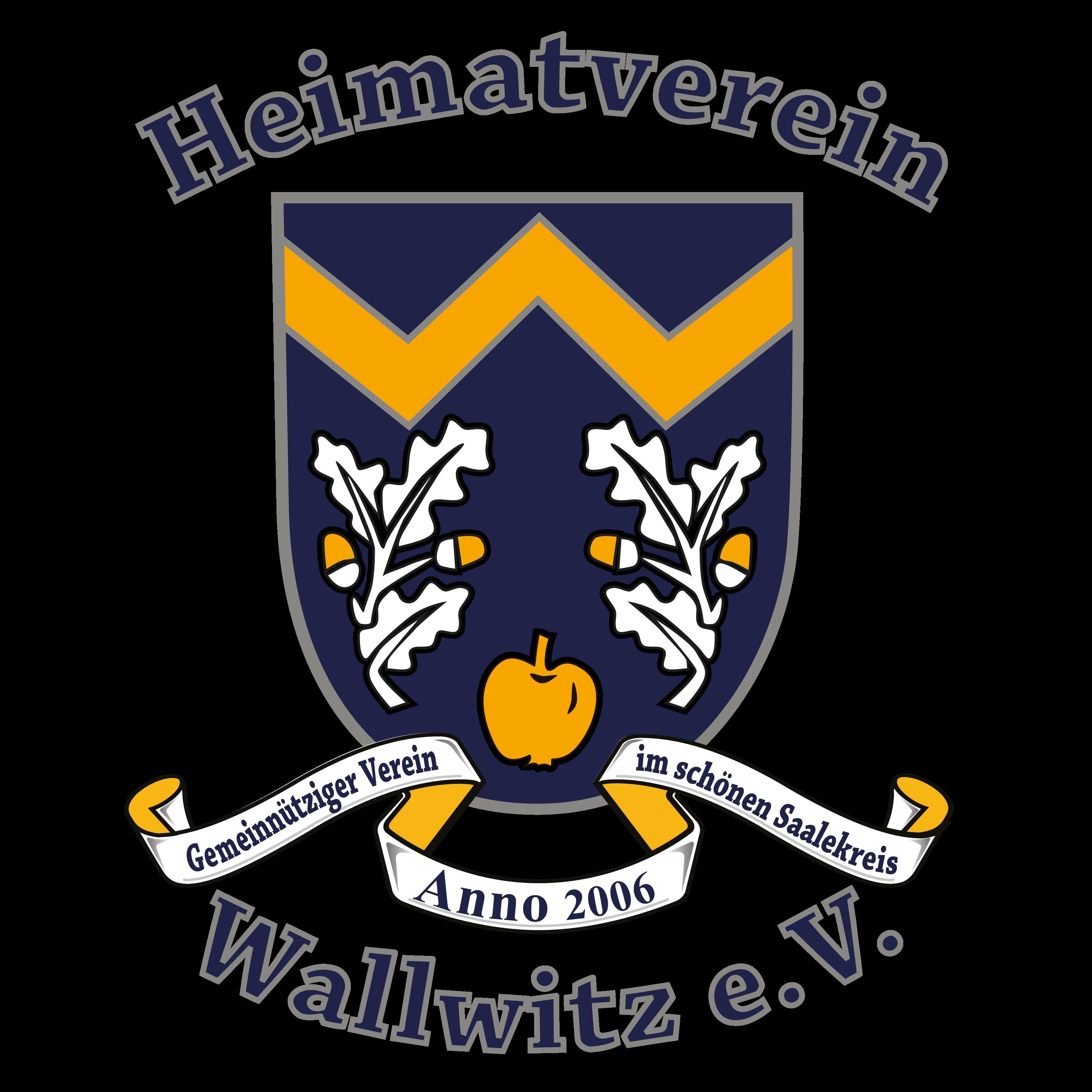 Logo Heimatverein0