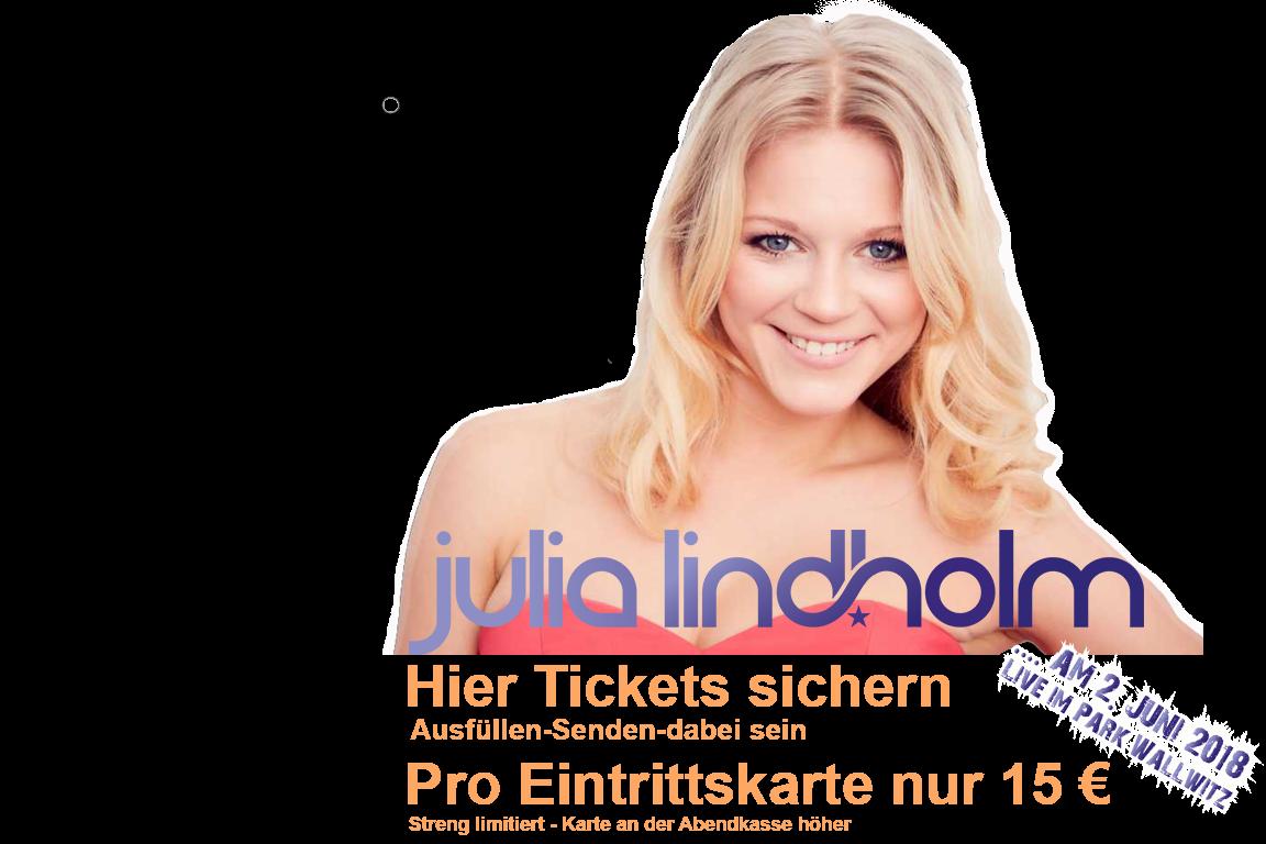 lind-185